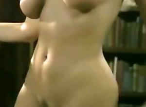 Vintage,Classic,Retro,Big Tits,Big Ass,Striptease,French,HD,Undressing,Vintage Victoria Paris -...