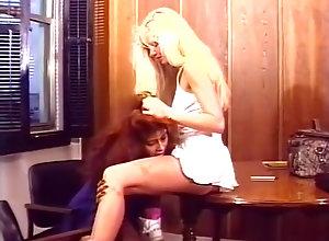 Lesbian,Blond,Vintage,Classic,Retro,Threesome,Toys,Amateur,Mature,Lesbian,Threesome,Vintage Hot Vintage...