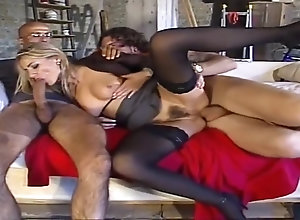 Anal,Swallow Сum,Vintage,Classic,Retro,Blowjob,Cum In Mouth,Cumshot,Goddess,Jizz,Oral Creampie,swallow Fabulous sex...
