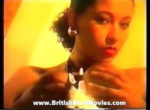 britishbluemovies;masturbate;mom;mother;retro,Masturbation;MILF;Pornstar;Vintage;British;Solo Female,Danica Collins Donna Ambrose...