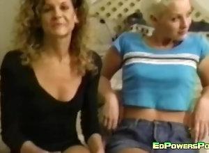 edpowers;retro;ed;powers;blonde;ffm;threesome;cute;curvy;russian;redhead,Blonde;Fetish;Hardcore;Pornstar;Vintage,Cute Sunny;ed powers;Jade Presley Two Curvy Bitches...