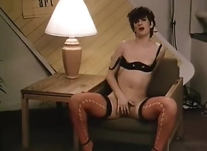 Vintage,Classic,Retro,Small Tits,Blowjob,Cumshot,Hardcore,Vintage,Sharon Mitchell Sharon Mitchell