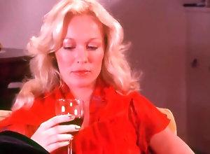 Blond,Vintage,Classic,Retro,Blonde,HD Blondes Have More...