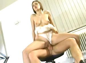 Anal,Double Penetration,Vintage,Classic,Retro,Group Sex,Hardcore,Teens,Double Penetration,Penetrating,wild Astonishing porn...