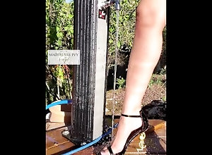 shower;foot-fetish-french;high-heels;long-legs;water;femdom-french;talons;ysl;asian-sexy;asiatique-francaise;clips4sale;vendstaculotte;teasing;dominatrice;feet;vtc,Asian;Babe;Brunette;Teen (18+);Feet;French;Exclusive;Verified Amateurs;Solo Female;Ver Long legs and...