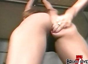 3::Lesbian,54::Bondage,33521::flogging,51061::retro,34171::whip,1781::Jeanna Fine,4750::Bionca 'BRUCE SEVEN...