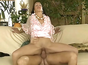 Fisting,Vintage,Classic,Retro,Threesome,Cum In Mouth,Oldy Old Porn 1-1