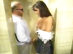 Vintage,Classic,Retro,Blowjob,Teens,daddy It s my daddy