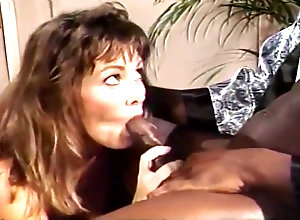 Lesbian,Brunette,Blond,Vintage,Classic,Retro,Big Tits,Toys,Cunnilingus,Blowjob,Doggystyle,Hardcore,Blonde,Blonde,Dark Hair,Sucking,Vintage,Kora Cummings Brunette And...