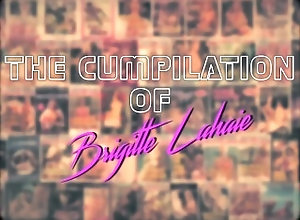 brigitte;lahaie;brigitte-lahaie;cumshot-compilation;compilation;vintage;french;big-boobs;orgy;hairy-pussy;blonde;gangbang;sperm;bukkake;retro;cumpilation,Big Tits;Blonde;Cumshot;Vintage;Compilation;Gangbang;French Cumpilation -...