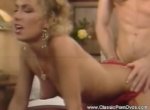 classicporndvds;classic;golden;era;legends;pornstars;seventies;sixties;eighties;stars;hairy;vintage;old,Blonde;Blowjob;Hardcore;Pussy Licking Try Our Vingtage...