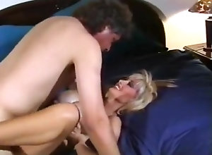 Big Boobs,Cunnilingus,brittany a,Kinky,Knockers,Pretty,rachel love,Soles,Submissive,Sucking,David Christopher,Rachel Love,Brittany O'Neil,Kim Eternity Busty Porno Stars