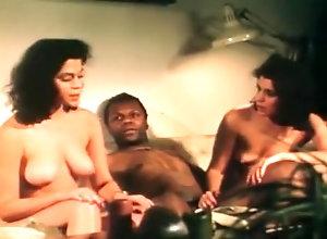 Vintage,Classic,Retro,Threesome,Big Tits,Handjob,Small Tits,Blowjob,Classic,Vintage Tigresses -...