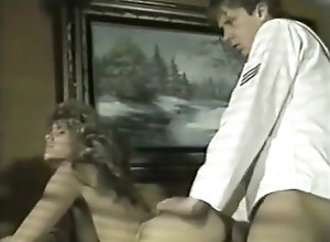 Blond,Vintage,Classic,Retro,Hairy,Blowjob,Cumshot,Vintage,Tom Byron,Sabrina Dawn Sabrina Dawn and...