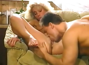 Blond,Vintage,Classic,Retro,Hairy,Blowjob,Cumshot,Vintage,Angel Heart Angel Heart and...