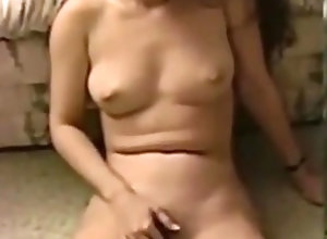 Brunette,Vintage,Classic,Retro,Amateur,MILF,MILF,Phone,Rubbing,shy,Spreading More Sexy Shy...