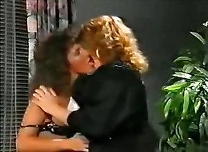 Vintage,Classic,Retro,Big Tits,Georgina Lempkin Georgina Lempkin