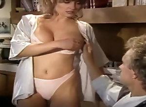 Brunette,Blond,Vintage,Classic,Retro,Threesome,Big Tits,MILF Vault Classics...