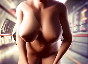 premature;unsatisfied-wife;widow;cheating-wife;almost-caught;step-mom;jerking-off;secret;anal-destroy;bbc;april-fool;prank;thirsty;69;vintage;pounding,Big Tits;Fetish;Mature;Anal;POV;Cartoon;Exclusive;Verified Amateurs;Step Fantasy Fuck me for free...