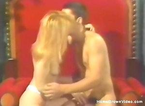 homegrownvideo;amateur;homemade;vintage;petite;blonde;small;tits;hardcore;couple;blowjob;licking;pussy;face;sitting;retro,Amateur;Blonde;Blowjob;Hardcore;Vintage;Small Tits Vintage amateur...