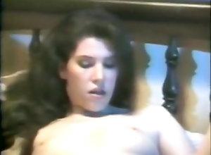 Masturbation,Vintage,Classic,Retro,Fantasy,Hermaphrodite My Sister...