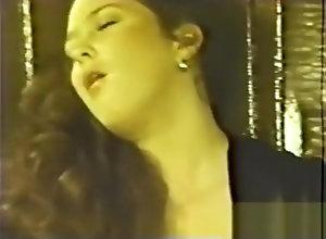 Compilation,Lesbian,Vintage,Classic,Retro,Lesbian,Vintage Lesbian Peepshow...