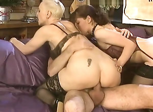 Vintage,Classic,Retro,Oldy Old Porn 1-17
