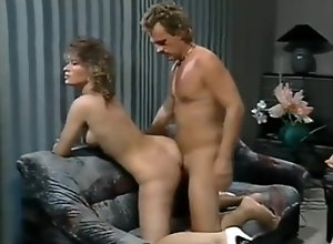 Blond,Vintage,Classic,Retro,Hairy,Blowjob,Cumshot,Vintage,Joey Silvera,Diana Dupont Diana Dupont and...