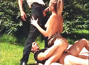 Facial,Anal,Double Penetration,Vintage,Classic,Retro,Threesome,Big Tits,Hairy,Group Sex,Outdoor,Big Cock,Italian Kathy Heart,...