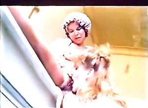 Italian,Vintage,will a Marina Hedman -...