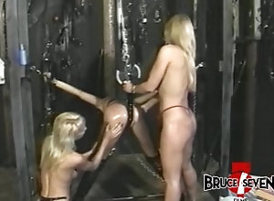 brucesevenfilms;vintage;dyke;hardcore;babe;natural;tits;bdsm;bondage;whipping;femdom;spanking;torment;foursome;adult;toys;retro;big;tits;blonde,Babe;Hardcore;Toys;Pornstar;Vintage,Shane;Vixxxen;Yvonne BRUCESEVENFILMS -...