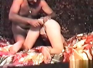 Vintage,Classic,Retro,Amateur,Sex Tape,Vintage vintage sex tape...