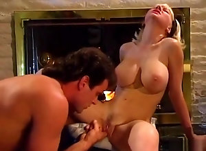 Blond,Vintage,Classic,Retro,Big Tits,Boobs,jessica fox,Knockers,Sucking,Vintage Vintage Big Tits...