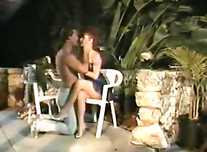 Red Head,Vintage,Classic,Retro,Public,Blowjob,Cumshot,seduction,Brandy Wine,Beverly Hills Brandy Wine -...