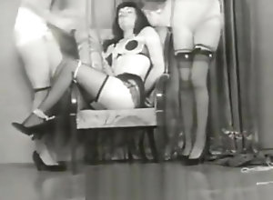 Vintage,Classic,Retro,Stockings,BDSM,Perfect,Pretty,Vintage Beautiful Girls...