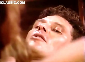 Brunette,Vintage,Classic,Retro,Hairy,Blowjob,Cumshot,Arcie Miller,Billy Dee Billy Dee and...