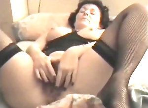 Vintage,Classic,Retro,Public,Fetish,French,Granny,Mature,French,Granny,Orgasm French granny...