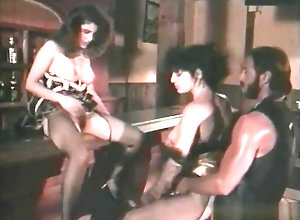 Brunette,Vintage,Classic,Retro,Group Sex,Extreme,Group Sex Fabulous xxx...