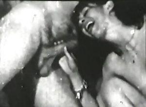 pornhub.com;black-and-white;stripping;hairy;blowjob;natural-tits;69;pussy-licking;skinny;50s;60s,Amateur;Big Tits;Vintage Classic Stags 187...