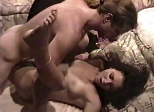 pornhub.com;brunette;raven;masturbating;vibrator;small-tits;blowjob;trimmed;pussy-licking;cumshot;facial;stripping,Amateur;Striptease;Vintage MY WIFE FOR PORN...