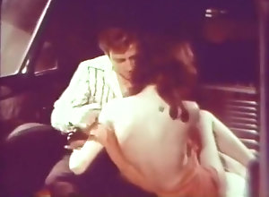 Hairy,Vintage Vintage: 70s Sex...