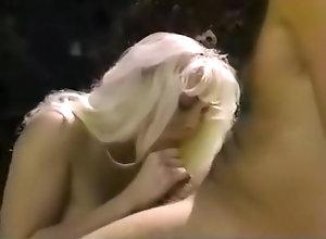 Vintage,Classic,Retro,Big Tits Julia 32, Great fuck