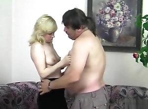 Vintage,Classic,Retro,Big Tits,Stockings,Granny,Mature,Blonde,Blonde,Mature Blonde mature...