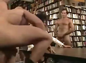 Vintage,Classic,Retro,Group Sex,Gangbang,exotic,Group Sex Exotic porn video...