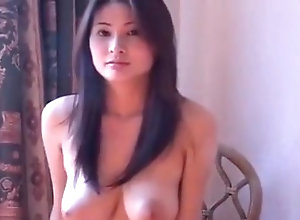 Softcore,Asian,Vintage,Classic,Retro,Beauty,Natural Boobs,Oriental Asian Natural...
