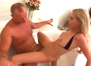 vcxclassics;ass;fuck;petite;retro;90s;backdoor;barbies;blonde;anal;assfuck;fucking;her;ass;hard;anal;small;tits;small;tit;blonde;shaved;pussy;sara;james,Blonde;Blowjob;Cumshot;Hardcore;Pornstar;Anal;Vintage;Small Tits,Sara James Curious Babe...