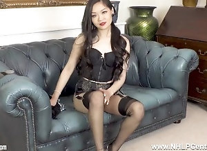 9::Asian,17::Fetish,25::Masturbation,29::Lingerie,33::Vintage,38::HD,57::Brunette,54::Masturbation,75::Brunette,87::Small Tits,96::Asian,162::Glamour,210::Stockings,212::Lingerie,235::Striptease,315::Vintage,811::High Heels,924::Fetish,7706::HD,15464 Cute petite asian...