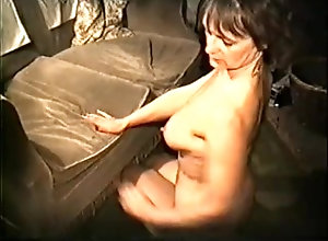 1::Big Tits,6::Amateur,16::Mature,20::MILF,33::Vintage,57::Brunette,71::Mature,75::Brunette,89::Big Tits,131::Hairy,315::Vintage,805::MILF,15435::British,15462::Natural Tits,18341::amateurs,21821::amature,22861::alpha Naked Yvonne...
