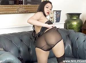 9::Asian,17::Fetish,25::Masturbation,38::HD,57::Brunette,75::Brunette,96::Asian,212::Lingerie,235::Striptease,315::Vintage,7706::HD,15464::Petite,17013::Babe,17281::panties,23391::kink,23411::masturbate Cute petite asian...