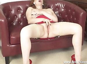 1::Big Tits,16::Mature,17::Fetish,20::MILF,25::Masturbation,29::Lingerie,31::Redhead,33::Vintage,38::HD,77::Redhead,89::Big Tits,162::Glamour,210::Stockings,212::Lingerie,235::Striptease,315::Vintage,805::MILF,811::High Heels,924::Fetish,7706::HD,154 Busty redhead...